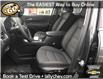 2021 Chevrolet Equinox LT (Stk: EQ00580) in Tilbury - Image 15 of 26