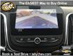 2021 Chevrolet Equinox LT (Stk: EQ00580) in Tilbury - Image 22 of 26