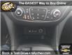 2021 Chevrolet Equinox LT (Stk: EQ00580) in Tilbury - Image 23 of 26