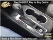 2021 Chevrolet Equinox LT (Stk: EQ00580) in Tilbury - Image 24 of 26