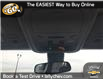 2021 Chevrolet Equinox LT (Stk: EQ00580) in Tilbury - Image 25 of 26