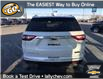 2021 Chevrolet Traverse High Country (Stk: TR00581) in Tilbury - Image 5 of 30