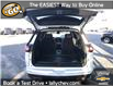 2021 Chevrolet Traverse High Country (Stk: TR00581) in Tilbury - Image 6 of 30