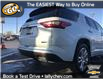 2021 Chevrolet Traverse High Country (Stk: TR00581) in Tilbury - Image 7 of 30