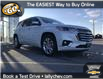 2021 Chevrolet Traverse High Country (Stk: TR00581) in Tilbury - Image 10 of 30