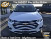 2021 Chevrolet Traverse High Country (Stk: TR00581) in Tilbury - Image 11 of 30