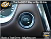 2021 Chevrolet Traverse High Country (Stk: TR00581) in Tilbury - Image 22 of 30