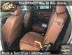 2021 Chevrolet Traverse High Country (Stk: TR00581) in Tilbury - Image 30 of 30