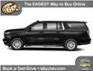 2021 Chevrolet Suburban Premier (Stk: SU00663) in Tilbury - Image 4 of 11