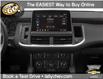 2021 Chevrolet Suburban Premier (Stk: SU00663) in Tilbury - Image 9 of 11