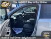 2021 Chevrolet Traverse LT Cloth (Stk: TR00670) in Tilbury - Image 7 of 17