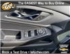 2021 Chevrolet Traverse LT Cloth (Stk: TR00670) in Tilbury - Image 8 of 17