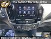 2021 Chevrolet Traverse LT Cloth (Stk: TR00670) in Tilbury - Image 11 of 17