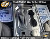 2021 Chevrolet Traverse LT Cloth (Stk: TR00670) in Tilbury - Image 12 of 17