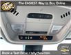 2021 Chevrolet Traverse LT Cloth (Stk: TR00670) in Tilbury - Image 13 of 17