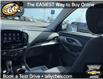 2021 Chevrolet Traverse LT Cloth (Stk: TR00670) in Tilbury - Image 17 of 17