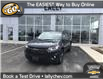 2021 Chevrolet Traverse RS (Stk: TR00565) in Tilbury - Image 2 of 22