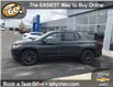 2021 Chevrolet Traverse RS (Stk: TR00565) in Tilbury - Image 3 of 22