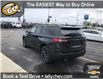 2021 Chevrolet Traverse RS (Stk: TR00565) in Tilbury - Image 4 of 22