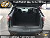 2021 Chevrolet Traverse RS (Stk: TR00565) in Tilbury - Image 6 of 22
