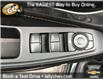 2021 Chevrolet Traverse RS (Stk: TR00565) in Tilbury - Image 8 of 22
