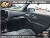 2021 Chevrolet Traverse RS (Stk: TR00565) in Tilbury - Image 20 of 22