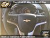 2021 Chevrolet Trax LT (Stk: TX00630) in Tilbury - Image 8 of 17