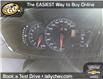 2021 Chevrolet Trax LT (Stk: TX00630) in Tilbury - Image 9 of 17
