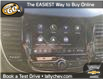2021 Chevrolet Trax LT (Stk: TX00630) in Tilbury - Image 10 of 17