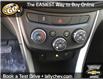 2021 Chevrolet Trax LT (Stk: TX00630) in Tilbury - Image 11 of 17