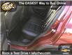 2021 Chevrolet Trax LT (Stk: TX00630) in Tilbury - Image 14 of 17