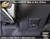 2021 Chevrolet Trax LT (Stk: TX00630) in Tilbury - Image 15 of 17