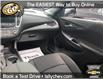 2021 Chevrolet Malibu LT (Stk: MA00598) in Tilbury - Image 17 of 17