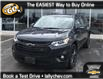 2021 Chevrolet Traverse RS (Stk: TR00565) in Tilbury - Image 1 of 22