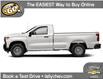 2021 Chevrolet Silverado 1500 Work Truck (Stk: SI00739) in Tilbury - Image 3 of 9