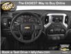 2021 Chevrolet Silverado 1500 Work Truck (Stk: SI00739) in Tilbury - Image 5 of 9