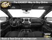 2021 Chevrolet Silverado 1500 Work Truck (Stk: SI00739) in Tilbury - Image 6 of 9