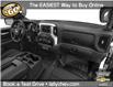 2021 Chevrolet Silverado 1500 Work Truck (Stk: SI00739) in Tilbury - Image 9 of 9