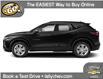 2021 Chevrolet Blazer LT (Stk: BL00741) in Tilbury - Image 2 of 9