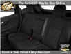 2021 Chevrolet Blazer LT (Stk: BL00741) in Tilbury - Image 8 of 9