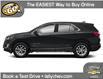 2021 Chevrolet Equinox LT (Stk: EQ00746) in Tilbury - Image 2 of 9