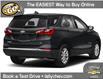 2021 Chevrolet Equinox LT (Stk: EQ00746) in Tilbury - Image 3 of 9
