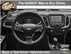 2021 Chevrolet Equinox LT (Stk: EQ00746) in Tilbury - Image 4 of 9