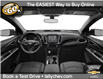 2021 Chevrolet Equinox LT (Stk: EQ00746) in Tilbury - Image 5 of 9
