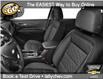 2021 Chevrolet Equinox LT (Stk: EQ00746) in Tilbury - Image 6 of 9
