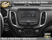 2021 Chevrolet Equinox LT (Stk: EQ00746) in Tilbury - Image 7 of 9