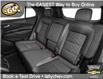 2021 Chevrolet Equinox LT (Stk: EQ00746) in Tilbury - Image 8 of 9