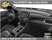 2021 Chevrolet Equinox LT (Stk: EQ00746) in Tilbury - Image 9 of 9