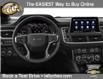 2021 Chevrolet Tahoe LS (Stk: TA00747) in Tilbury - Image 4 of 4