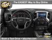 2021 Chevrolet Silverado 1500 LT Trail Boss (Stk: SI00763) in Tilbury - Image 4 of 9